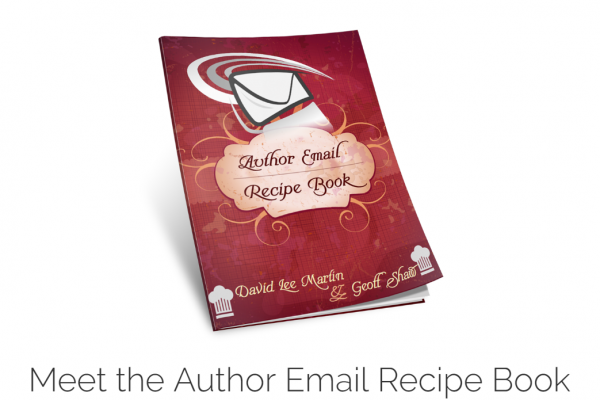 author-email-recipe-book-plain