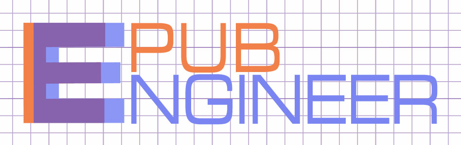 Epub Engineer