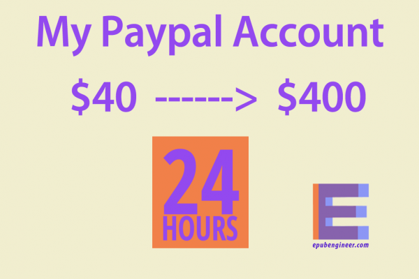 paypal-40-to-400