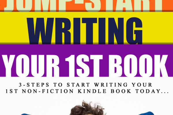 start-writing-your-first-941x1500