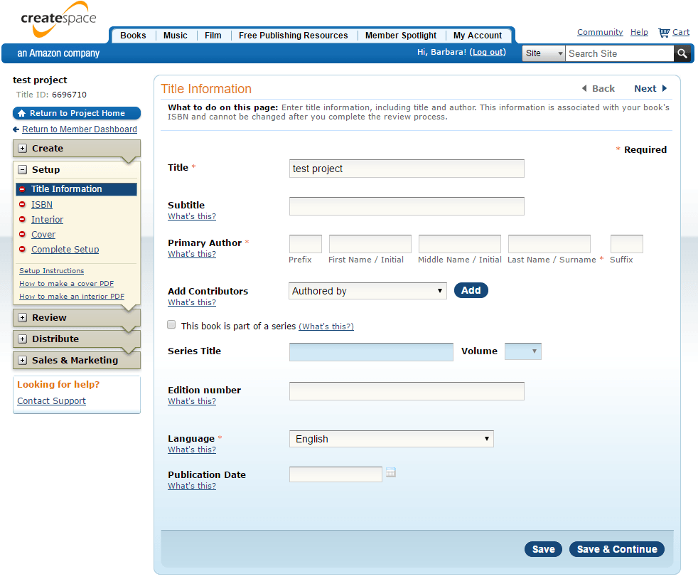 2-cs-title-information-screen