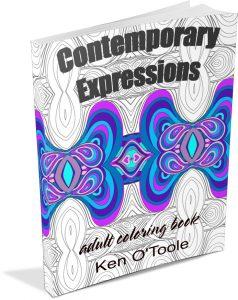 contempexp-paperbackstanding3darc_693x872