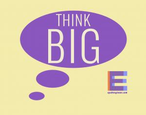 think-big-1018-800
