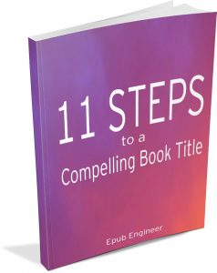 11-steps-to-Compelling-Book-Title