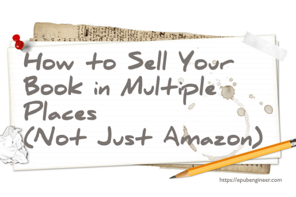 Sell-Your-Book-in-Multiple-Places